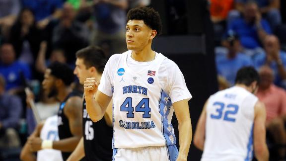 http://a.espncdn.com/media/motion/2017/0620/dm_170620_NBA_draft_highlights_jacksonju/dm_170620_NBA_draft_highlights_jacksonju.jpg