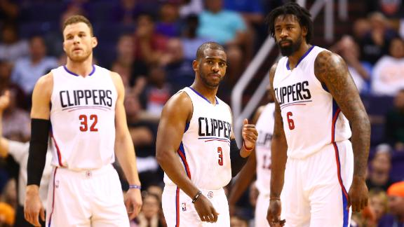 http://a.espncdn.com/media/motion/2017/0621/dm_170621_nba_clippers_big_three_stamp/dm_170621_nba_clippers_big_three_stamp.jpg