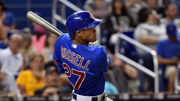http://a.espncdn.com/media/motion/2017/0622/dm_170622_MLB_Cubs_Russell_homer_with_fan_catch/dm_170622_MLB_Cubs_Russell_homer_with_fan_catch.jpg