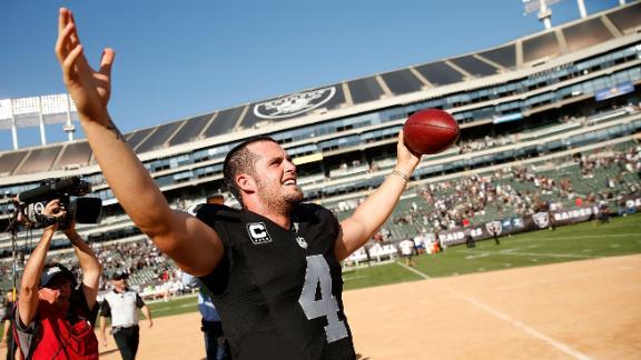 http://a.espncdn.com/media/motion/2017/0622/dm_170622_NFL_What_is_Derek_Carr_worth/dm_170622_NFL_What_is_Derek_Carr_worth.jpg