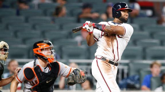 http://a.espncdn.com/media/motion/2017/0623/dm_170623_MLB_Braves_Santana_RBI_single/dm_170623_MLB_Braves_Santana_RBI_single.jpg