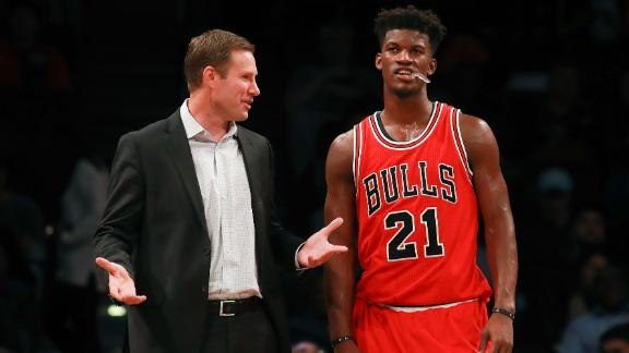 http://a.espncdn.com/media/motion/2017/0623/dm_170623_NBA_Did_friction_with_Hoiberg_lead_to_Butler_trade/dm_170623_NBA_Did_friction_with_Hoiberg_lead_to_Butler_trade.jpg