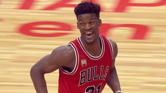 http://a.espncdn.com/media/motion/2017/0623/dm_170623_nba_jimmy_butler_trade/dm_170623_nba_jimmy_butler_trade.jpg