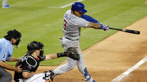 http://a.espncdn.com/media/motion/2017/0624/dm_170624_MLB_Cubs_Baez_2_RBI_double/dm_170624_MLB_Cubs_Baez_2_RBI_double.jpg