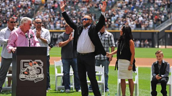 http://a.espncdn.com/media/motion/2017/0624/dm_170624_mlb_mark_buehrle_speech/dm_170624_mlb_mark_buehrle_speech.jpg