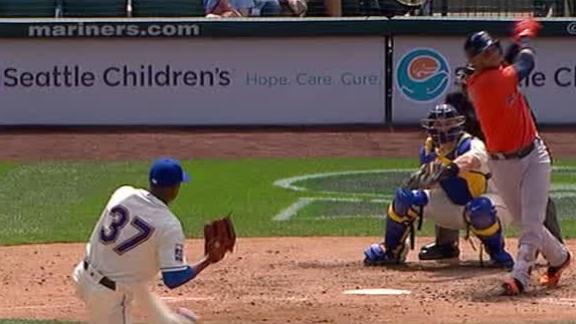 http://a.espncdn.com/media/motion/2017/0625/dm_170625_MLB_ASTROS_YURI/dm_170625_MLB_ASTROS_YURI.jpg