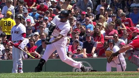 http://a.espncdn.com/media/motion/2017/0625/dm_170625_MLB_Bradley_Jr_goes_to_center_with_a_HR/dm_170625_MLB_Bradley_Jr_goes_to_center_with_a_HR.jpg