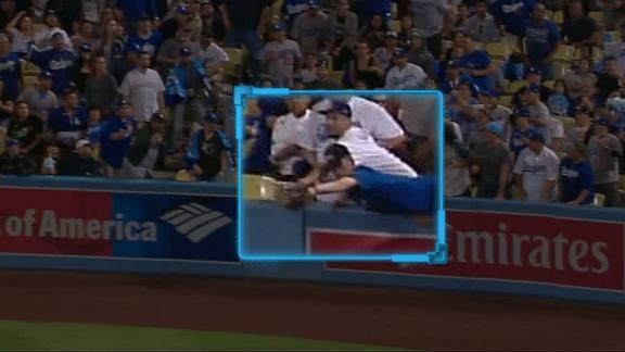http://a.espncdn.com/media/motion/2017/0625/dm_170625_MLB_Dodgers_fan_grabs_ball_in_play/dm_170625_MLB_Dodgers_fan_grabs_ball_in_play.jpg