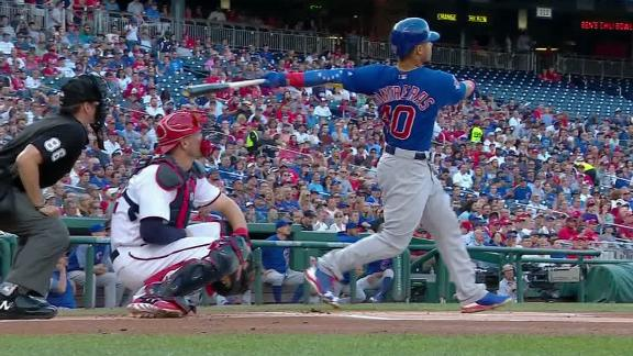 http://a.espncdn.com/media/motion/2017/0626/dm_170626_mlb_cubs_contreras_hr/dm_170626_mlb_cubs_contreras_hr.jpg