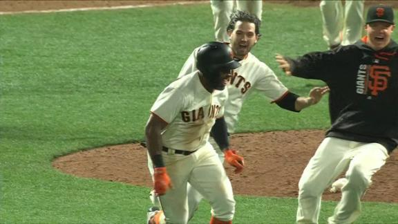 http://a.espncdn.com/media/motion/2017/0628/dm_170628_MLB_giants_span_walkoff_single/dm_170628_MLB_giants_span_walkoff_single.jpg