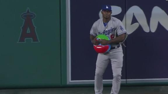 http://a.espncdn.com/media/motion/2017/0629/dm_170629_MLB_dodgers_puig_kills_beach_ball/dm_170629_MLB_dodgers_puig_kills_beach_ball.jpg