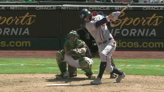 http://a.espncdn.com/media/motion/2017/0701/dm_170701_MLB_One-Play_new_swanson_double/dm_170701_MLB_One-Play_new_swanson_double.jpg