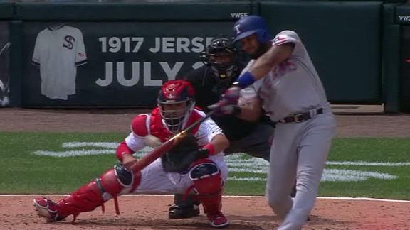 http://a.espncdn.com/media/motion/2017/0701/dm_170701_MLB_RANGERS_ANDRUS/dm_170701_MLB_RANGERS_ANDRUS.jpg