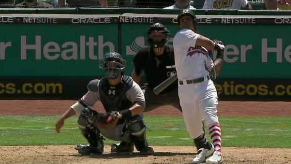 http://a.espncdn.com/media/motion/2017/0702/dm_170702_MLB_athletics_Khris_davis_23_homer/dm_170702_MLB_athletics_Khris_davis_23_homer.jpg