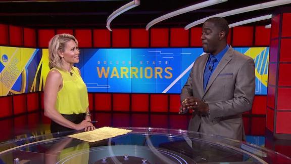 http://a.espncdn.com/media/motion/2017/0702/dm_170702_NBA_SC_Haynes_on_Iguodala/dm_170702_NBA_SC_Haynes_on_Iguodala.jpg