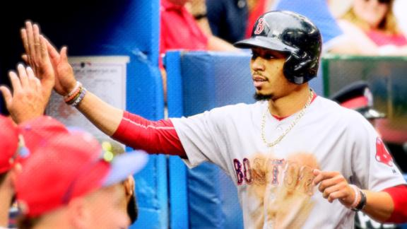 http://a.espncdn.com/media/motion/2017/0702/dm_170702_mlb_mookie_betts_8rbi/dm_170702_mlb_mookie_betts_8rbi.jpg