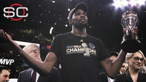 http://a.espncdn.com/media/motion/2017/0702/dm_170702_nba_sceu_kevin_durant_year_in_review/dm_170702_nba_sceu_kevin_durant_year_in_review.jpg