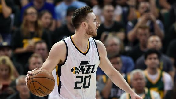 http://a.espncdn.com/media/motion/2017/0704/dm_170704_NBA_Forsberg_on_Hayward/dm_170704_NBA_Forsberg_on_Hayward.jpg