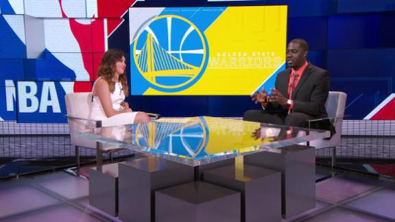 http://a.espncdn.com/media/motion/2017/0704/dm_170704_nba_haynes_warriors_latest/dm_170704_nba_haynes_warriors_latest.jpg