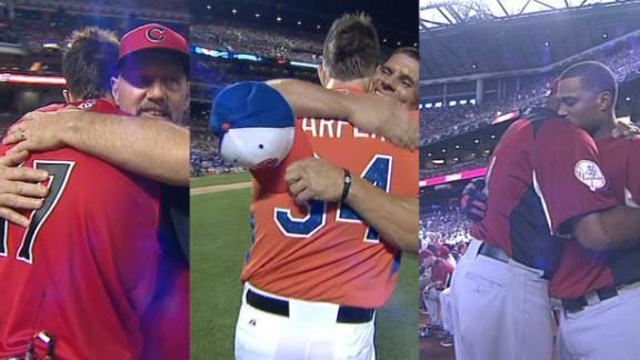 http://a.espncdn.com/media/motion/2017/0705/dm_170705_MLB_Highlight_Home_run_Derby_with_Dads/dm_170705_MLB_Highlight_Home_run_Derby_with_Dads.jpg