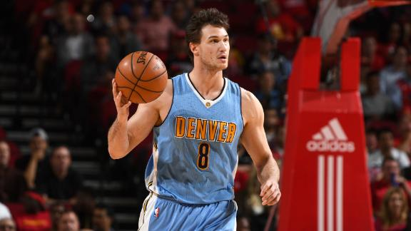 http://a.espncdn.com/media/motion/2017/0705/dm_170705_danilo_gallinari_to_the_clippers/dm_170705_danilo_gallinari_to_the_clippers.jpg