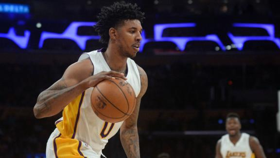 http://a.espncdn.com/media/motion/2017/0705/dm_170705_nba_interview_nick_young_warriors/dm_170705_nba_interview_nick_young_warriors.jpg