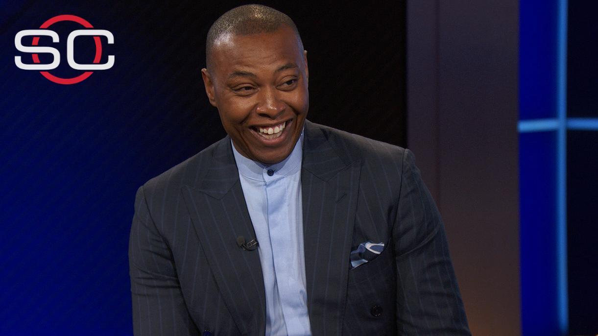 Caron Butler Stats Bio ESPN