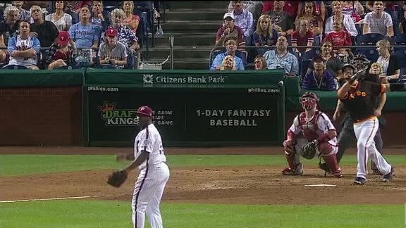 http://a.espncdn.com/media/motion/2017/0707/dm_170707_MLB__HEDGES_GO_AHEAD_SAC/dm_170707_MLB__HEDGES_GO_AHEAD_SAC.jpg