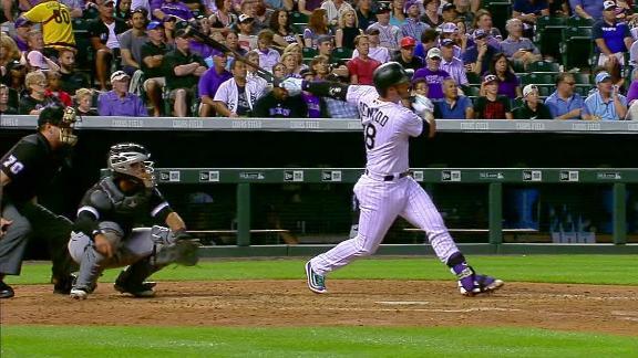 http://a.espncdn.com/media/motion/2017/0707/dm_170707_MLB__rockies/dm_170707_MLB__rockies.jpg
