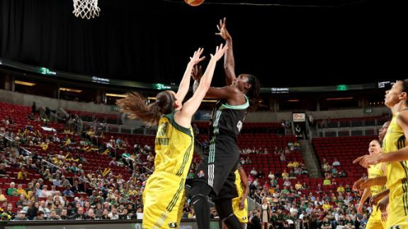 http://a.espncdn.com/media/motion/2017/0707/dm_170707_WNBA_highlight_liberty_v_storm/dm_170707_WNBA_highlight_liberty_v_storm.jpg
