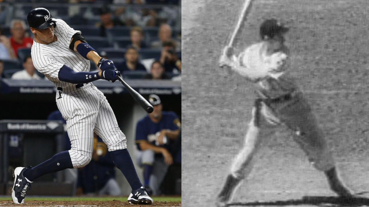 http://a.espncdn.com/media/motion/2017/0708/dm_170708_MLB_Enhanced_Judge_DiMaggio395/dm_170708_MLB_Enhanced_Judge_DiMaggio395.jpg