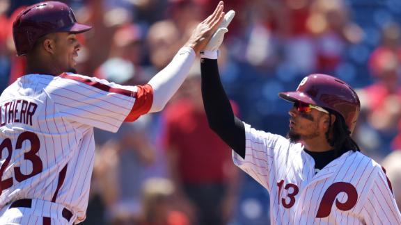 http://a.espncdn.com/media/motion/2017/0709/dm_170709_MLB_Phillies_rock_Padres_with_6_HRs/dm_170709_MLB_Phillies_rock_Padres_with_6_HRs.jpg