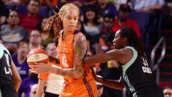http://a.espncdn.com/media/motion/2017/0709/dm_170709_wnba_liberty_mercury_hl/dm_170709_wnba_liberty_mercury_hl.jpg