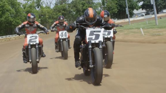 The 8 Most Common Harley-Davidson Problems & How to Handle ...