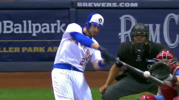 http://a.espncdn.com/media/motion/2017/0715/dm_170715_MLB_Brewers_Shaw_Go_Ahead_HR/dm_170715_MLB_Brewers_Shaw_Go_Ahead_HR.jpg