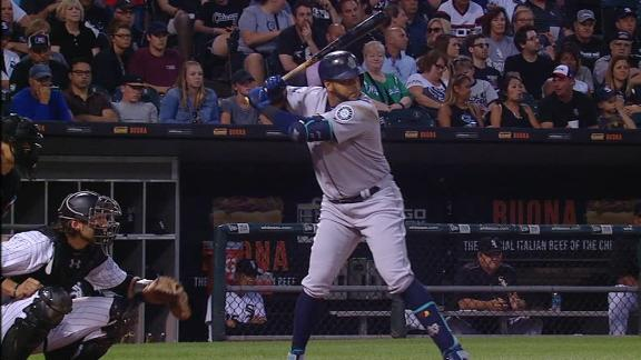 http://a.espncdn.com/media/motion/2017/0715/dm_170715_MLB_One-Play_Cruz_homer/dm_170715_MLB_One-Play_Cruz_homer.jpg