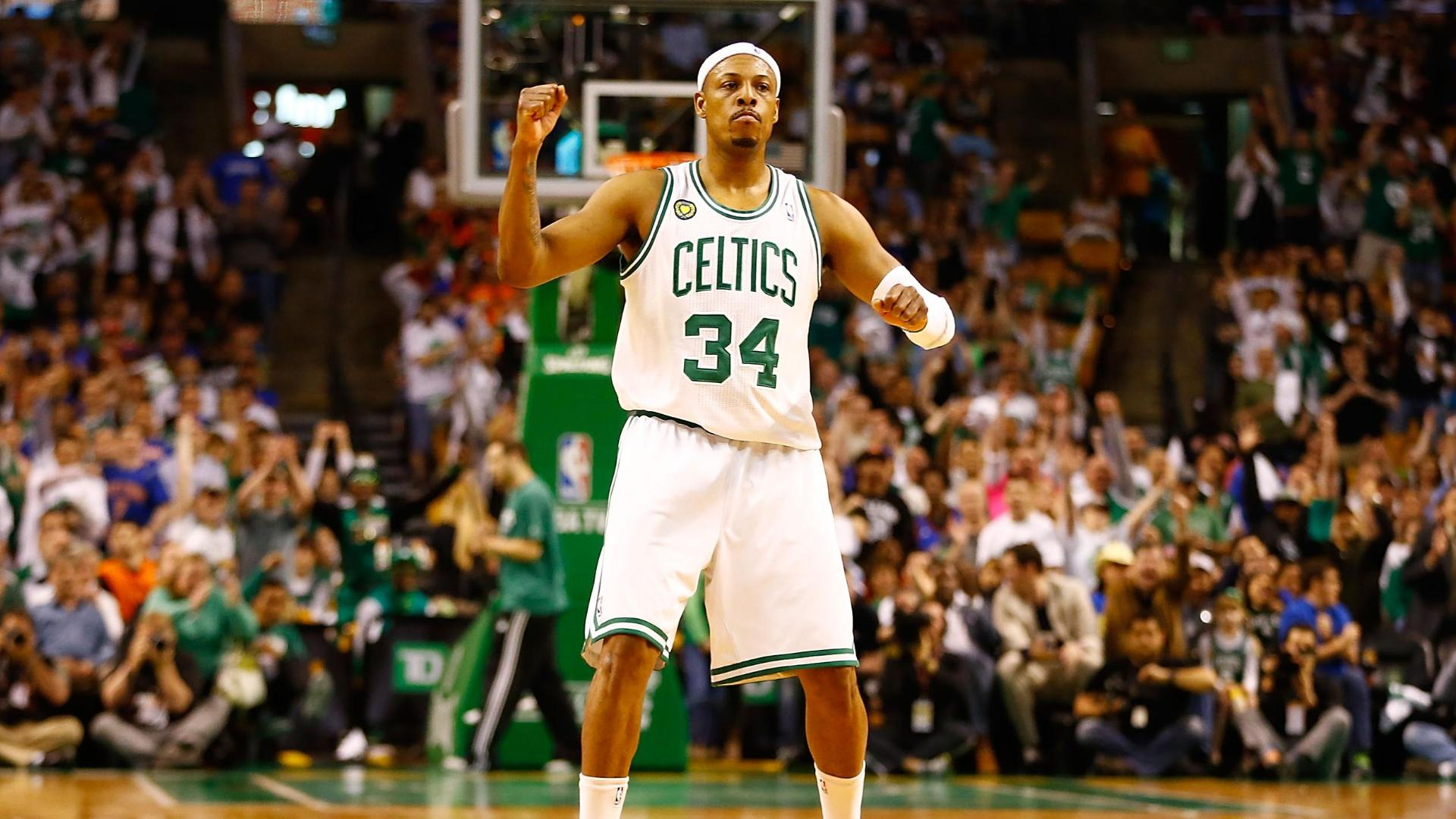 http://a.espncdn.com/media/motion/2017/0717/dm_170428_NBA_Paul_Pierce_greatest_moments_Celtics1322/dm_170428_NBA_Paul_Pierce_greatest_moments_Celtics1322.jpg