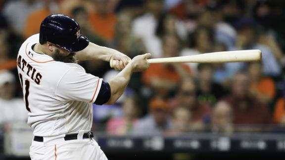 http://a.espncdn.com/media/motion/2017/0718/dm_170718_MLB_Astros_Gattis_both_homers/dm_170718_MLB_Astros_Gattis_both_homers.jpg