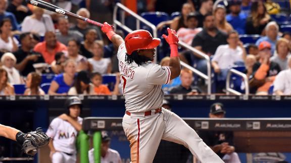 http://a.espncdn.com/media/motion/2017/0718/dm_170718_MLB_Phillies_Franco_go_ahead_homer/dm_170718_MLB_Phillies_Franco_go_ahead_homer.jpg