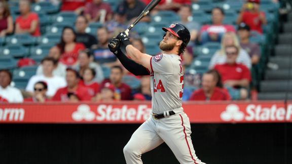 http://a.espncdn.com/media/motion/2017/0719/dm_170719_MLB_highlight_nationals_v_angels/dm_170719_MLB_highlight_nationals_v_angels.jpg
