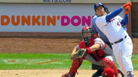 http://a.espncdn.com/media/motion/2017/0720/dm_170720_MLB_Mets_Flores_solo_shot/dm_170720_MLB_Mets_Flores_solo_shot.jpg