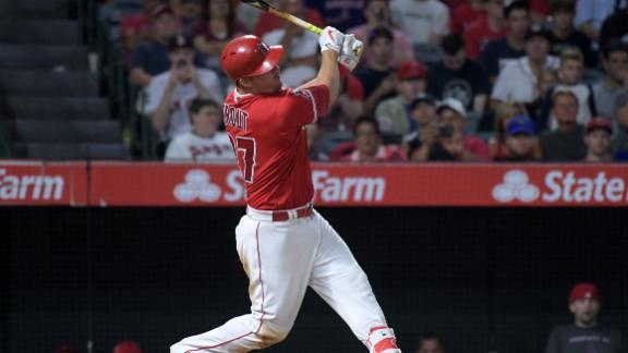 http://a.espncdn.com/media/motion/2017/0720/dm_170720_MLB_highlight_nationals_v_angels/dm_170720_MLB_highlight_nationals_v_angels.jpg
