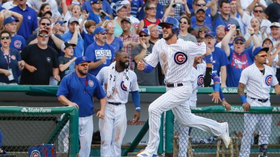 http://a.espncdn.com/media/motion/2017/0722/dm_170722_MLB_Cardinals_v_Cubs_Highlight/dm_170722_MLB_Cardinals_v_Cubs_Highlight.jpg