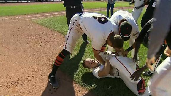 http://a.espncdn.com/media/motion/2017/0722/dm_170722_MLB__giants_win/dm_170722_MLB__giants_win.jpg