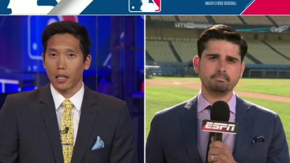 http://a.espncdn.com/media/motion/2017/0723/dm_170723_MLB_Dodgers_Kershaw_Alden_Gonzalez_analysis/dm_170723_MLB_Dodgers_Kershaw_Alden_Gonzalez_analysis.jpg