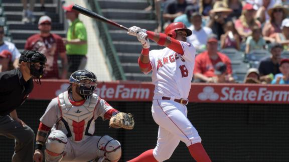 http://a.espncdn.com/media/motion/2017/0723/dm_170723_MLB_Red_Sox_v_Angels_Highlight/dm_170723_MLB_Red_Sox_v_Angels_Highlight.jpg