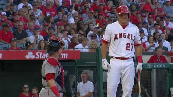 http://a.espncdn.com/media/motion/2017/0723/dm_170723_MLB_Trout_hits_the_camera/dm_170723_MLB_Trout_hits_the_camera.jpg