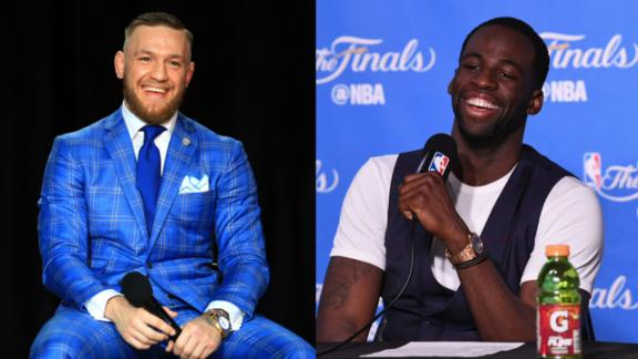 http://a.espncdn.com/media/motion/2017/0723/dm_170723_MMA_NBA_Draymond_and_McGregor_talk_smack_with_the_best/dm_170723_MMA_NBA_Draymond_and_McGregor_talk_smack_with_the_best.jpg