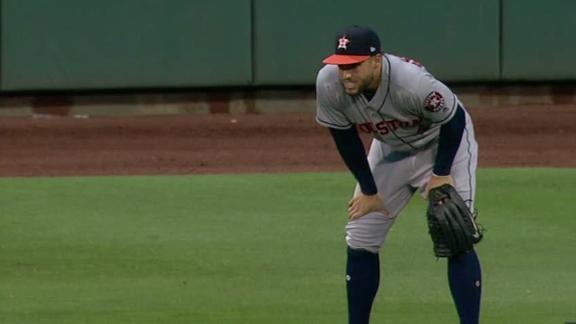http://a.espncdn.com/media/motion/2017/0725/dm_170725_MLB_Astros_Springer_injury/dm_170725_MLB_Astros_Springer_injury.jpg