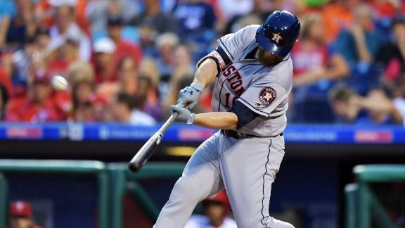 http://a.espncdn.com/media/motion/2017/0725/dm_170725_MLB_Astros_back_to_back_homers/dm_170725_MLB_Astros_back_to_back_homers.jpg